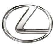 Премьера коллекции детской одежды и аксессуаров от Lexus